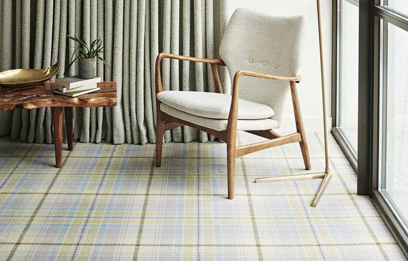 Brintons Carpets Moquette Moquettes Sols  |