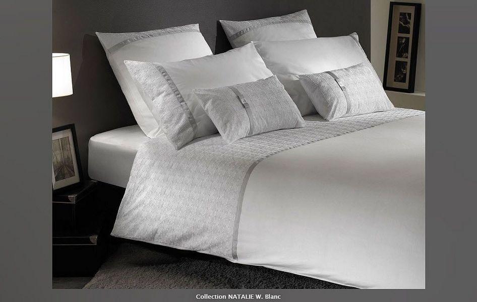 Liou Parure de lit Parures de lit Linge de Maison  |