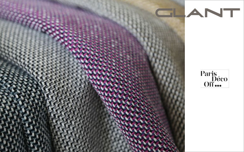 GLANT Tissu d'ameublement Tissus d'ameublement Tissus Rideaux Passementerie  |