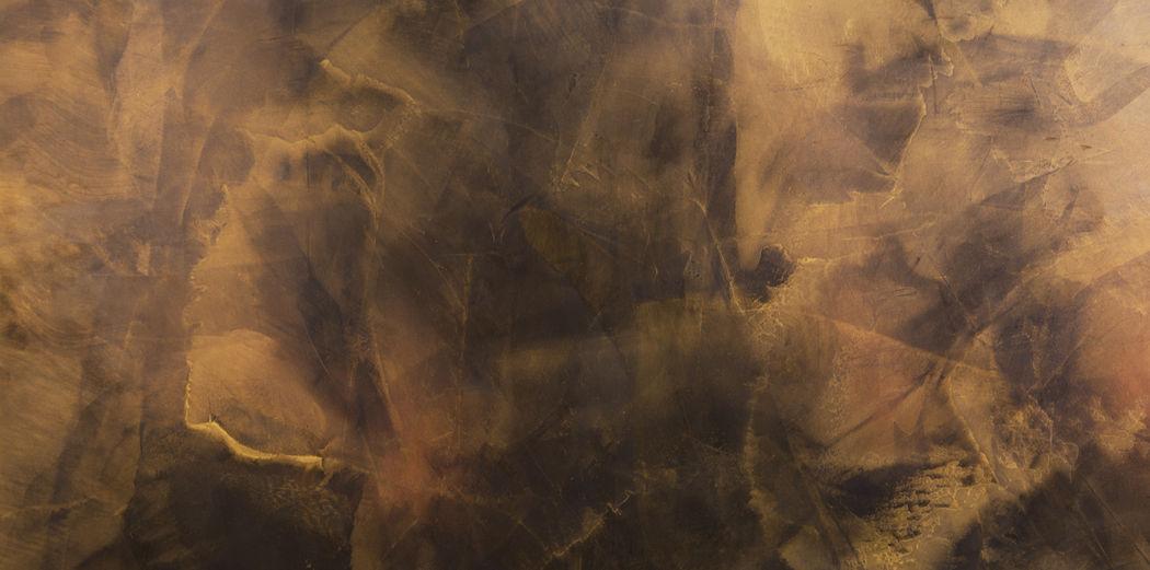 Revestimientos Osaka Peinture à effets de matière Peintures intérieures décoratives Quincaillerie  |