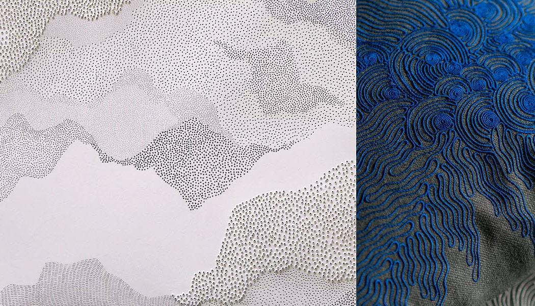 SABATINA LECCIA Tableau contemporain Peintures Art  |