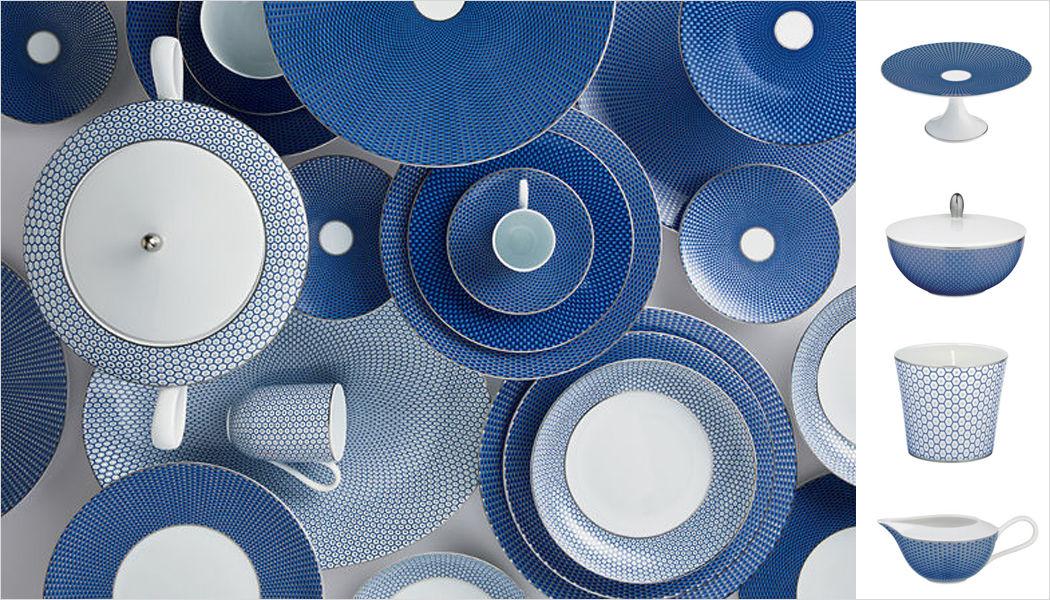 Raynaud Service de table Services de table Vaisselle   