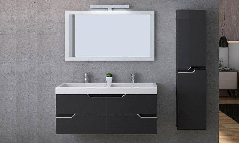 DISTRIBAIN Meuble de salle de bains Meubles de salle de bains Bain Sanitaires  |