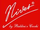 NIVES / BALDINI E CECCHI