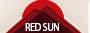 Yurta Red Sun