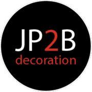 JP2B DECORATION