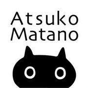 ATSUKO MATANO