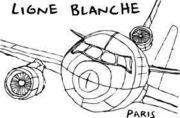 LIGNE BLANCHE PARIS