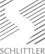 SCHLITTLER & CO