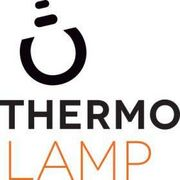 THERMO LAMP