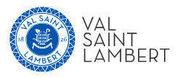 Cristallerie Du Val Saint Lambert