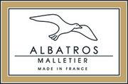 ALBATROS-MALLETIER