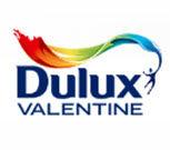 Dulux Valentine