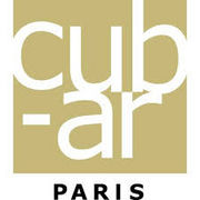 cub-ar Paris