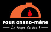 Four Grand Mere
