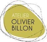 Atelier Olivier Billon