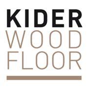 KIDER WOOD FLOOR