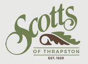 Scotts Of Thrapston