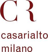 CASARIALTO MILANO
