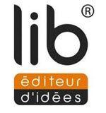 LIB Editeur d'idées