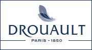 Drouault