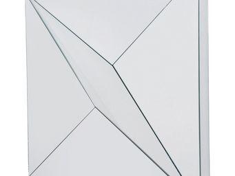 Kare Design - miroir rhomb - Miroir