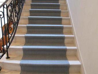 Bomat -  - Tapis D'escalier
