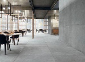 Refin - plain-- - Carreau De Ciment
