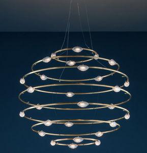 Catellani & Smith - petits bijoux - Suspension