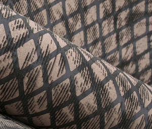 MOOOI Wallcovering - artisto quagga - Papier Peint