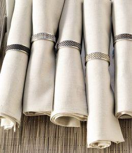 CHILEWICH - Rond de serviette