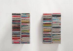 Range-CD