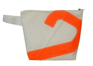 727 Sailbags Trousse de toilette