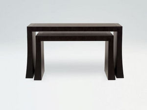 Armani Casa Tables gigognes