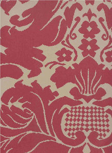 The Art Of Wallpaper - french damask 09 - Papier Peint