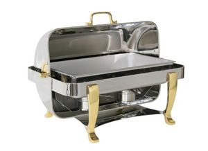 De Buyer -  - Chafing Dish