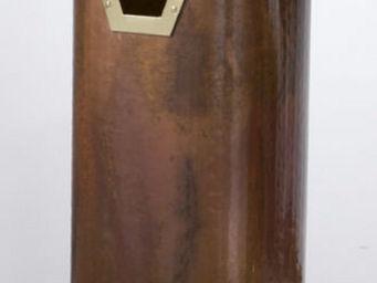 CELATO RITO - 8254cc - Porte Parapluies