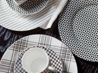 Flamant -  - Service De Table