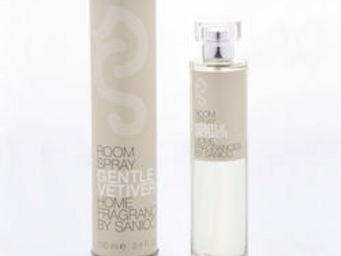 SANICO - gentle vetiver - Parfum D'int�rieur