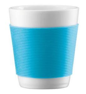 BODUM -  - Tasse À Café