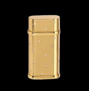 Cartier -  - Briquet