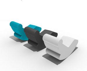 FEEK - rockin c - Rocking Chair