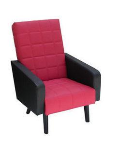 mobilier&textile - mini60's - Fauteuil Enfant