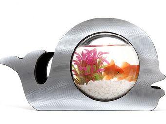 Miliboo - nemo aquarium - Aquarium