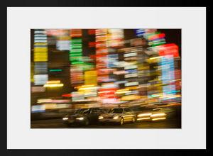 PHOTOBAY - shibuya - Photographie
