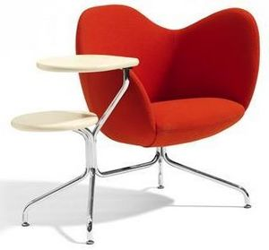 Bla Station -  - Fauteuil