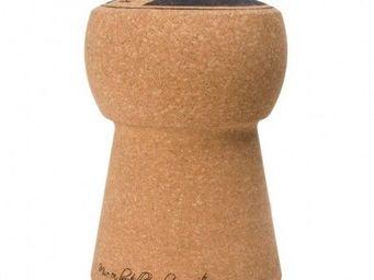 XL Boom - xl boom - tabouret champagne cork - xl boom - - Tabouret