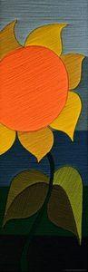 Lordeco® -  - Panneau Acoustique Mural