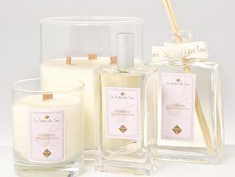 Pernici -  - Bougie Parfum�e