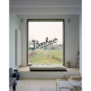 STICK IN PROVENCE - sticker - que du bonheur - Gommettes